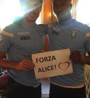 Forza Alice 2