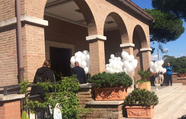 funerale-alesssandro-palloncini