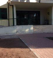 giardino-scuola-flora-fauna-2