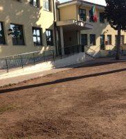 giardino-scuola-flora-fauna-3