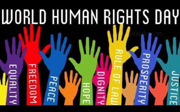 Giornata-Mondiale-dei-Diritti-Umani