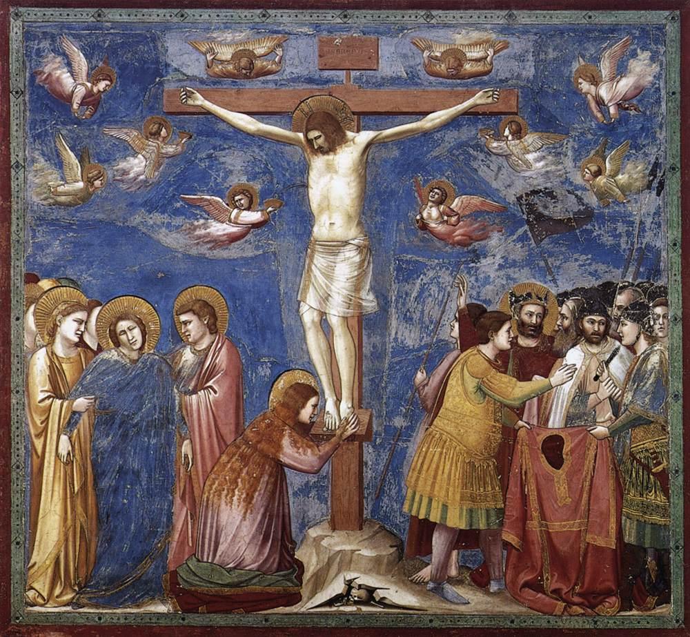 Pasqua Fregene