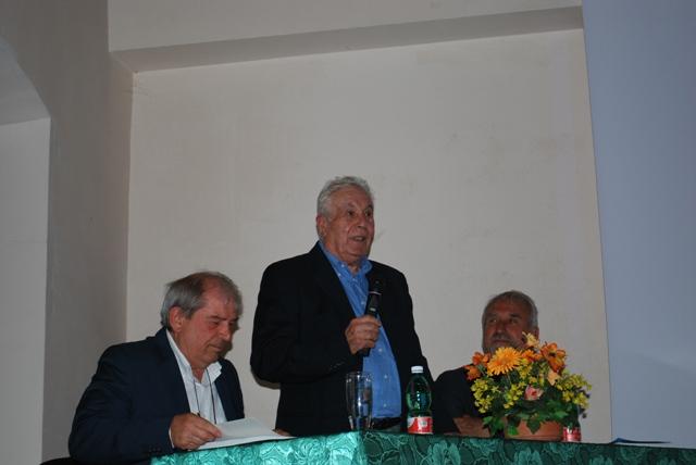 Giuseppe k