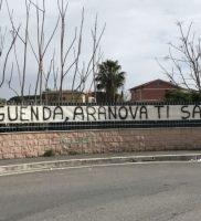 Guenda3 ok