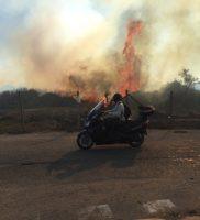 Incendio 2 4