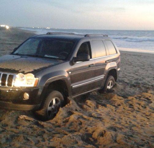 Jeep spiaggia 2 ok