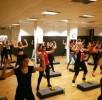 Kristal Fitness 05
