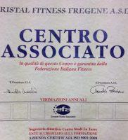 Kristal Fitness 09