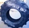 Kristal Fitness 10