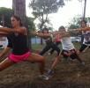Kristal Fitness 12