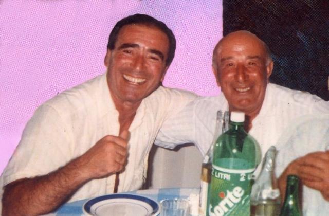 Lillo e Vittorio ok