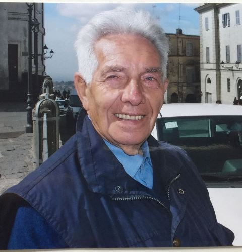 Luigi Angelini 2k