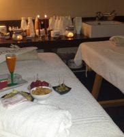 macroestetica-2-massaggio-di-coppia