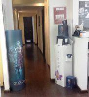 macroestetica-foto-ingresso-centro