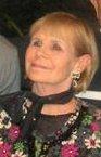 Mattiuzzo Maria