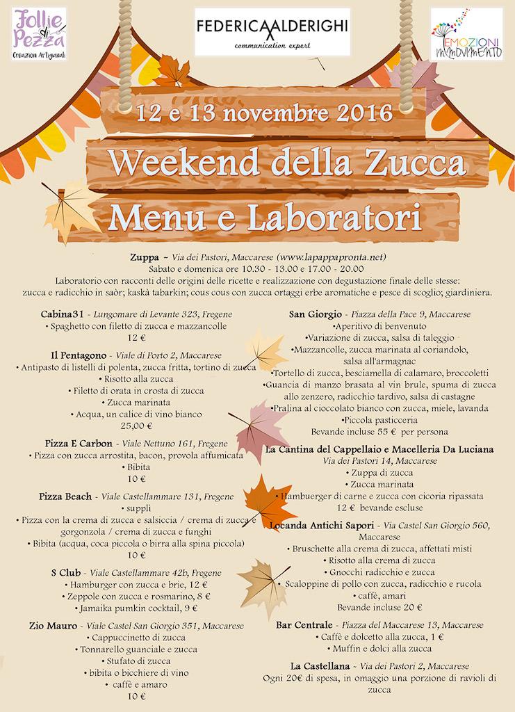 menu-zucca-day