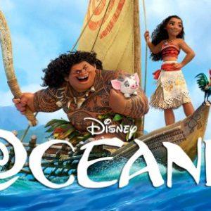 Oceania-film