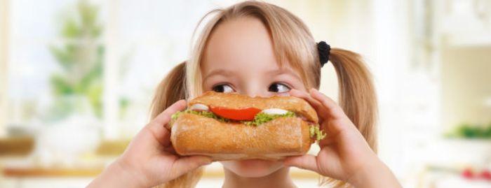 panino-in-classe