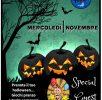Parco Avventura Halloween