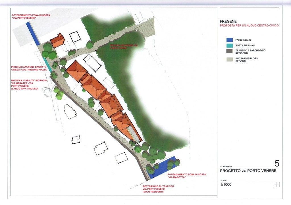 progetto-scuola-lozano-ok