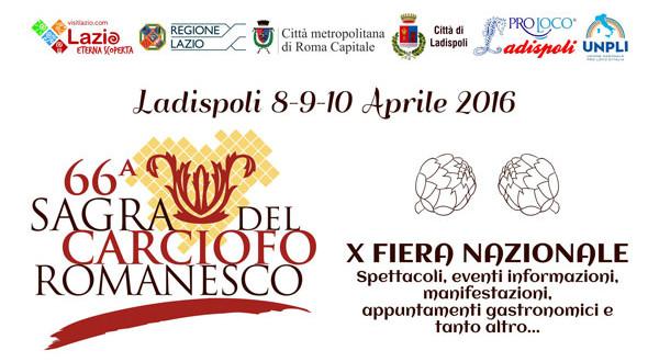 Programma-66-Sagra-del-Carciofo-600x330