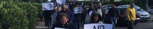 Protesta 1 k