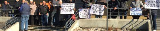 Proteste 3 bis k