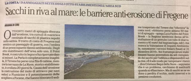 Repubblica 27 marzo k