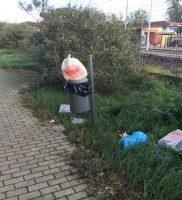 rifiuti-stazione-2k