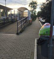 rifiuti-stazione-3k