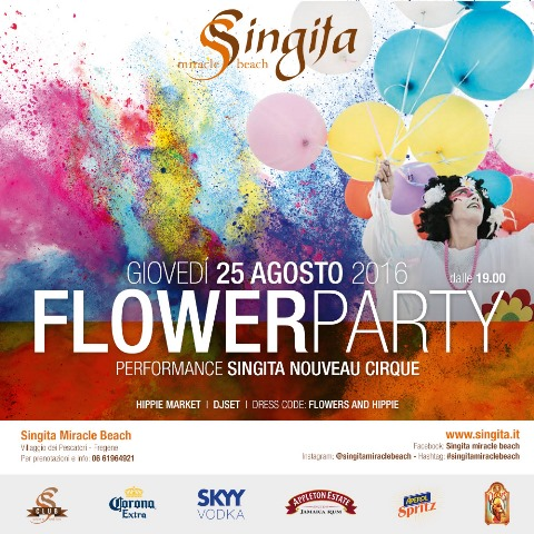 SINGITA-FREGENE-sito-25agosto-FLOWER-PARTY-1