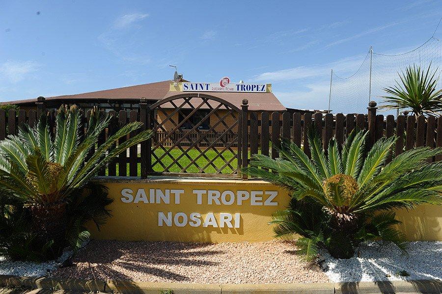 Saint Tropez (11)