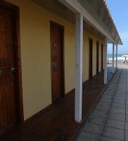 Saint Tropez (3)