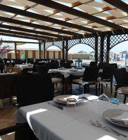 Saint Tropez (6)