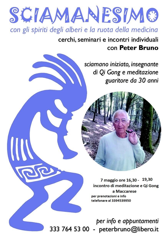 Sciamanesimo1
