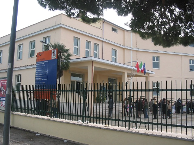 scuola-media-san-giorgio-1