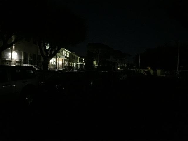 scuola-buio-k