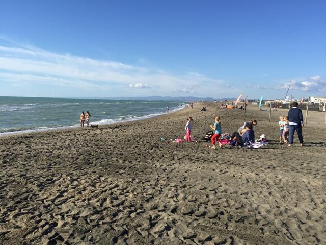 spiaggia-ottobre-1kk
