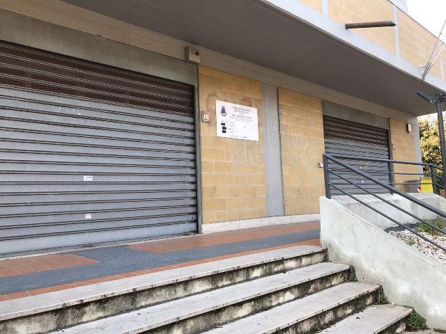 Ufficio comunbale chiuso 2 k