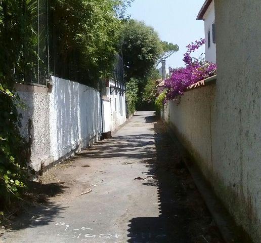 Via Bellaria ok