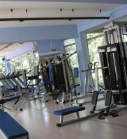 Village Fitness 04