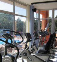 Village Fitness 05
