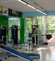 Village Fitness 06
