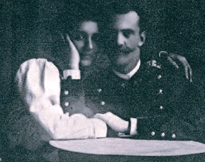 Vittorio_Emanuele_III_di_Savoia_ed_Elena_di_Montenegro