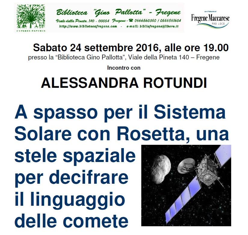 a-spasso-con-rosetta