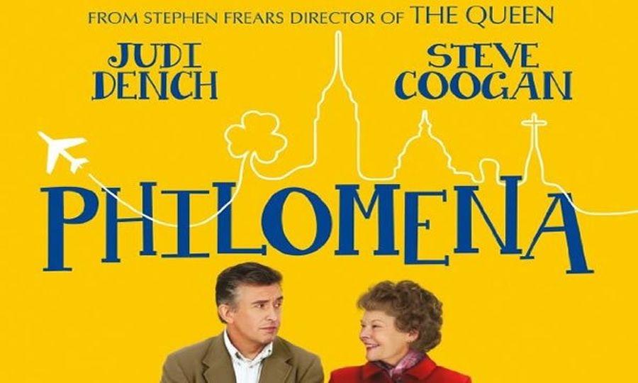 """Arena Fellini, """"Philomena"""""""