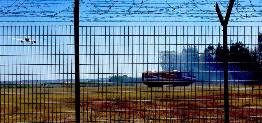 aeroporto 1 (900 x 424)
