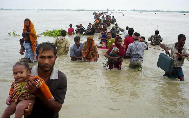 alluvione-nepal