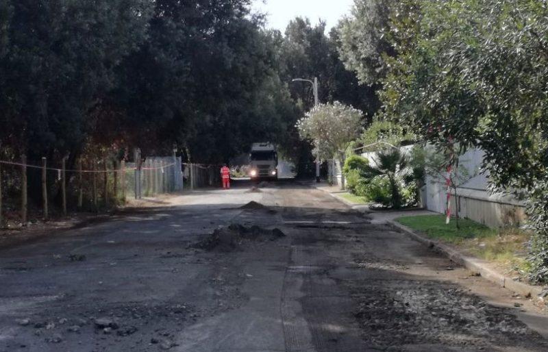 asfalto portovenere 1