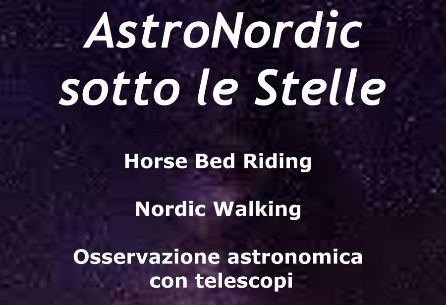 astronordic